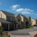 Conroy Brook makes shortlist for Housebuilder of the Year