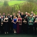 Anniversary Concert from Hepworth Brass Band