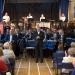 Hepworth Brass Band Spring Concert - Review
